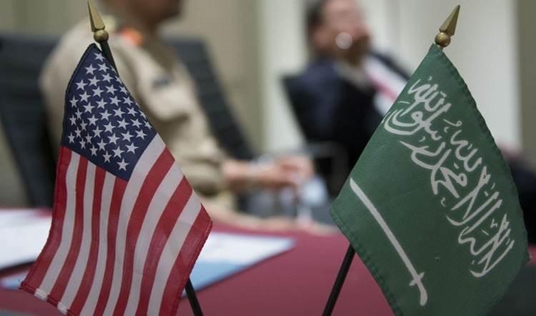 Biden analiza con el rey saudita la seguridad regional y la guerra de Yemen.