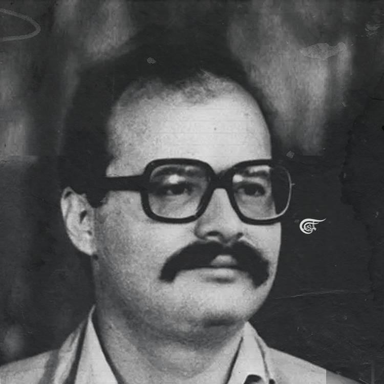 Anis al Naqqash fue una escuela que inculcaba la fe en el eje de la resistencia.