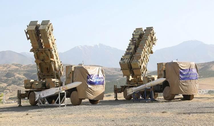 Operaciones israelíes no detuvieron la estrategia iraní.