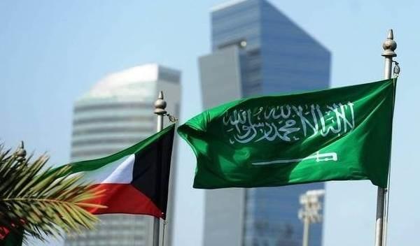 Países del Golfo expresan su apoyo a Arabia Saudita