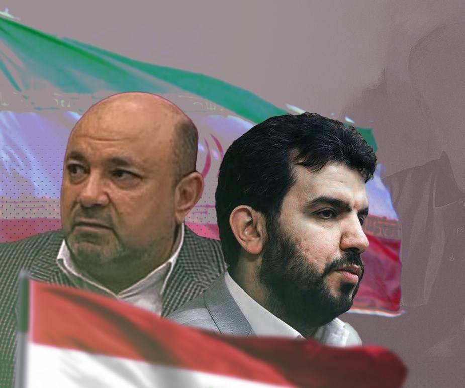 Al Mayadeen revela nuevas informaciones sobre el asesinato de Suleimani y Al Mohandis