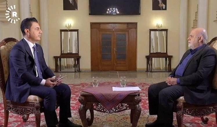 Embajador iraní en Iraq: Nos oponemos a atacar misiones diplomáticas.