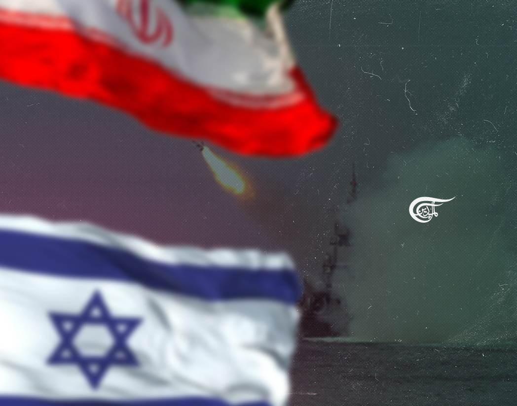 """Denuncian guerra encubierta de """"Israel"""" contra tanqueros en el mar"""