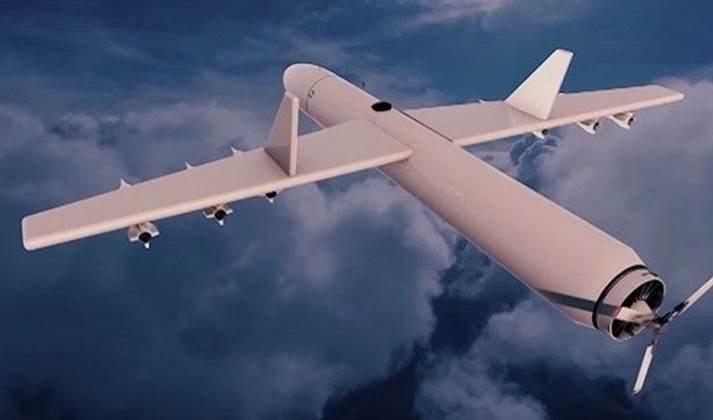 Drones yemenitas impactan sitios sensibles en Riad.