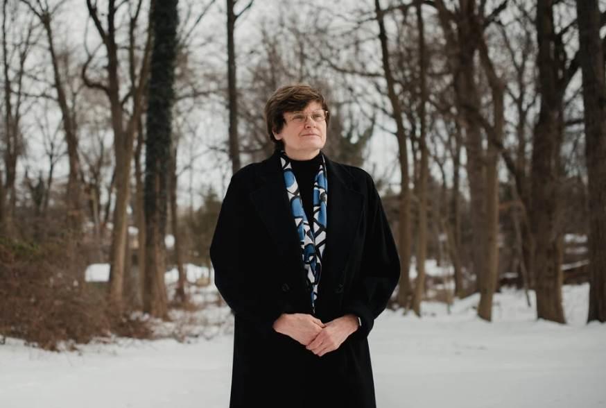 Kati Kariko: la científica que ayudó a proteger al mundo del coronavirus