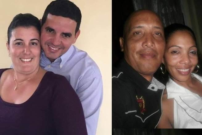 Dos años del secuestro de médicos cubanos en Kenya
