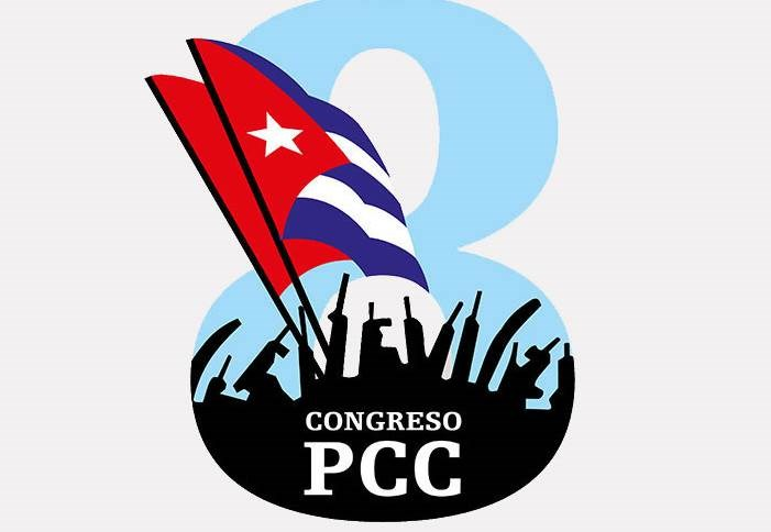 Cuba indescifrable