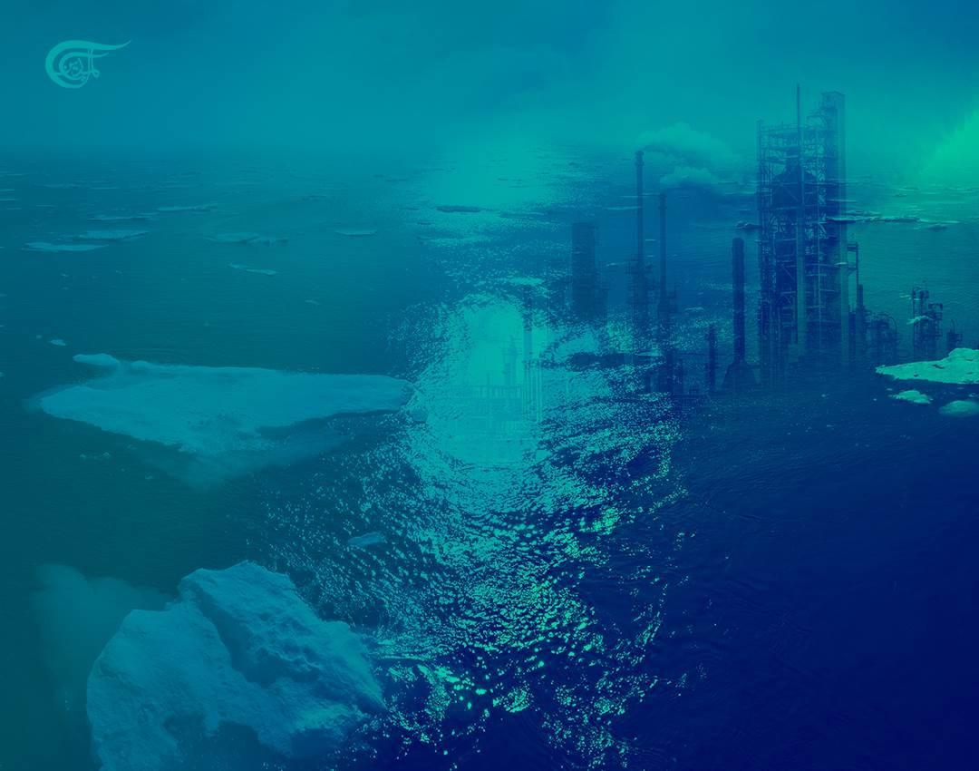 El cambio climático y los retos impostergables