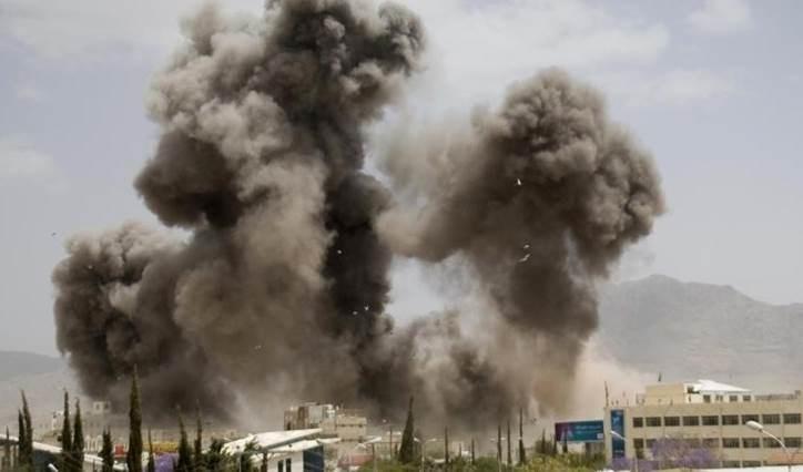 Al Qaeda ataca sitios del ejército yemenita en la gobernación de Al-Bayda.