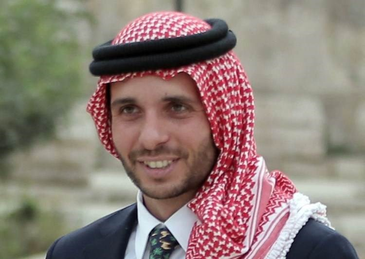 Arabia Saudita y los Emiratos Árabes Unidos están involucrados en intento de golpe de Estado en Jordania.