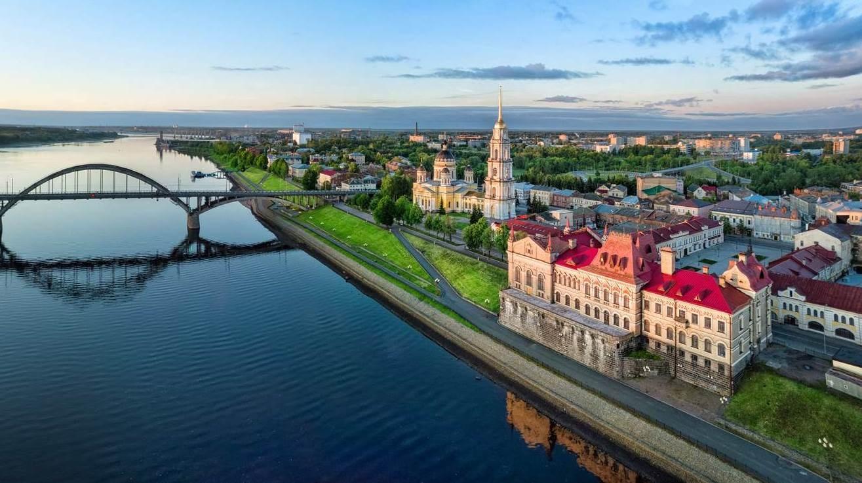 El Senado ruso no descarta bloquear Zoom  en todo el país