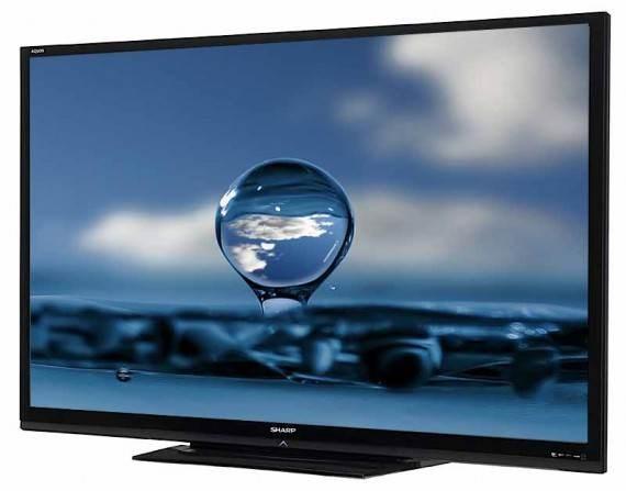 La Pandemia dispara los precios de los paneles LCD