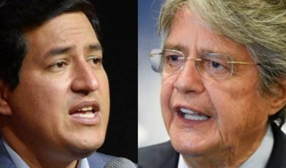 Ecuador: entre la polarización y el