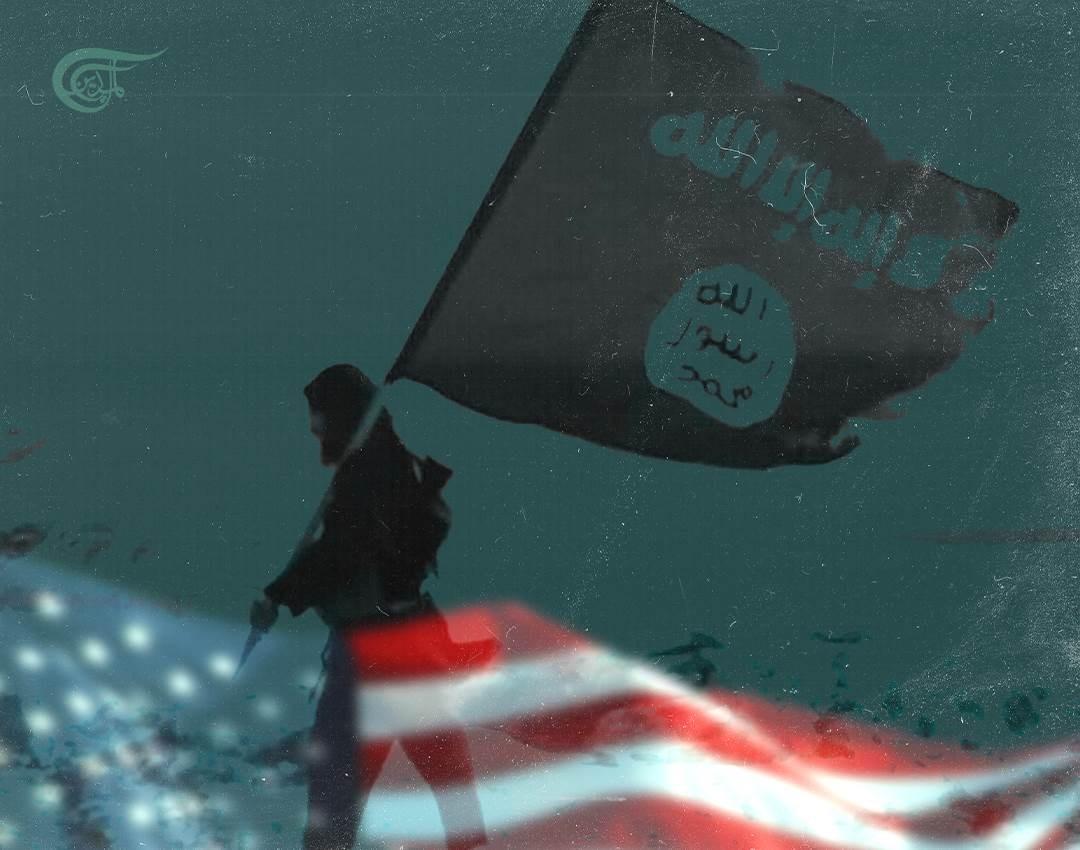 Actual jefe de Daesh era un soplón de EE.UU.