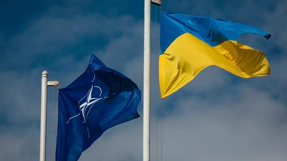 Rusia: ingreso de Ucrania en la OTAN escalará la tensión en Donbás.