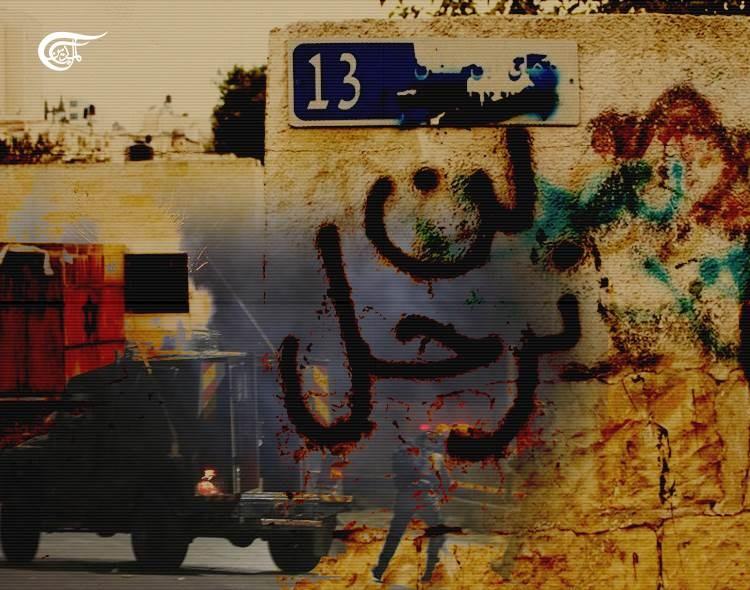 La limpieza étnica de Jerusalén desata una ola de violencia