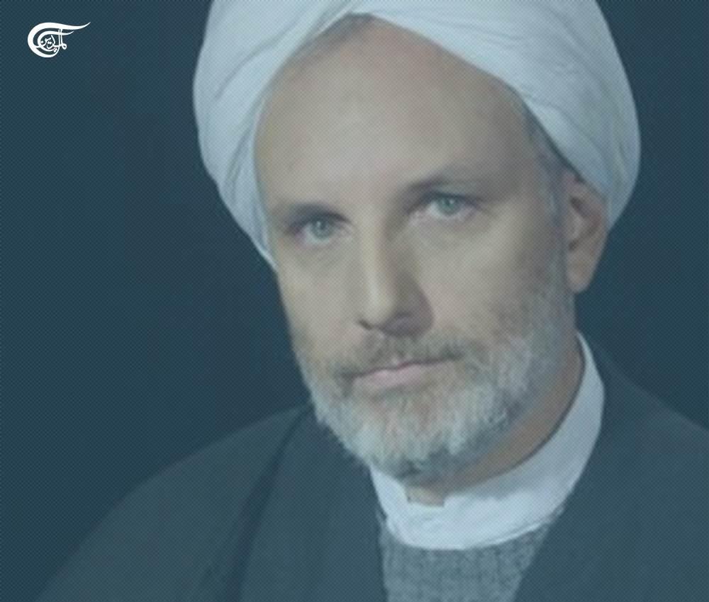 Sheikh Abdul Karim Paz