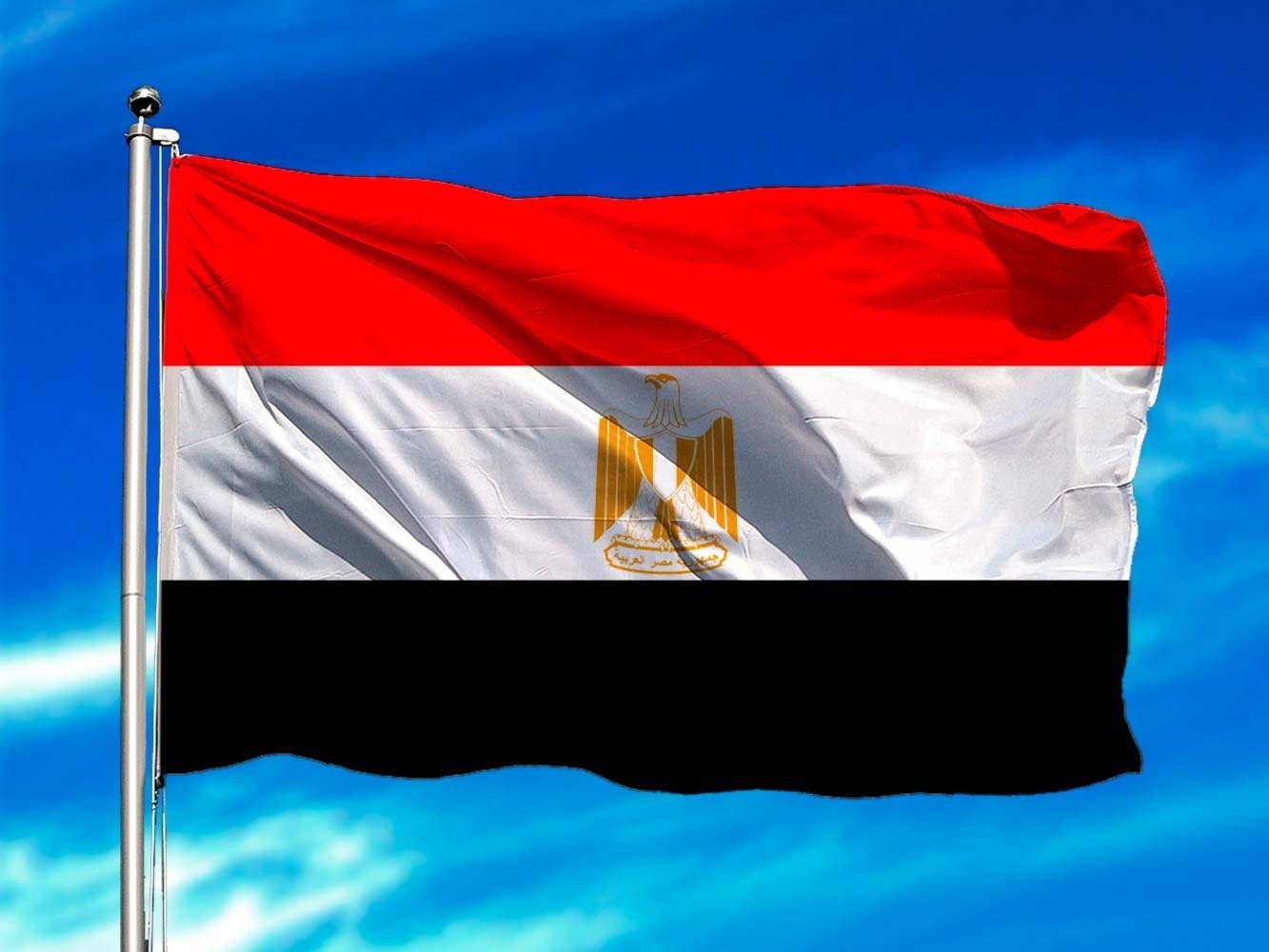 """Resaltan papel de Egipto en cese del fuego entre """"Israel"""" y Resistencia palestina."""