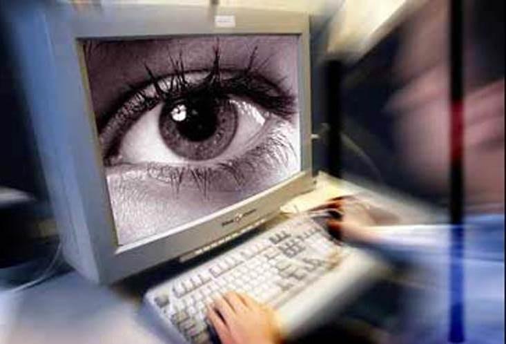 EE.UU. usará compañías privadas para vigilar sus ciudadanos en Internet