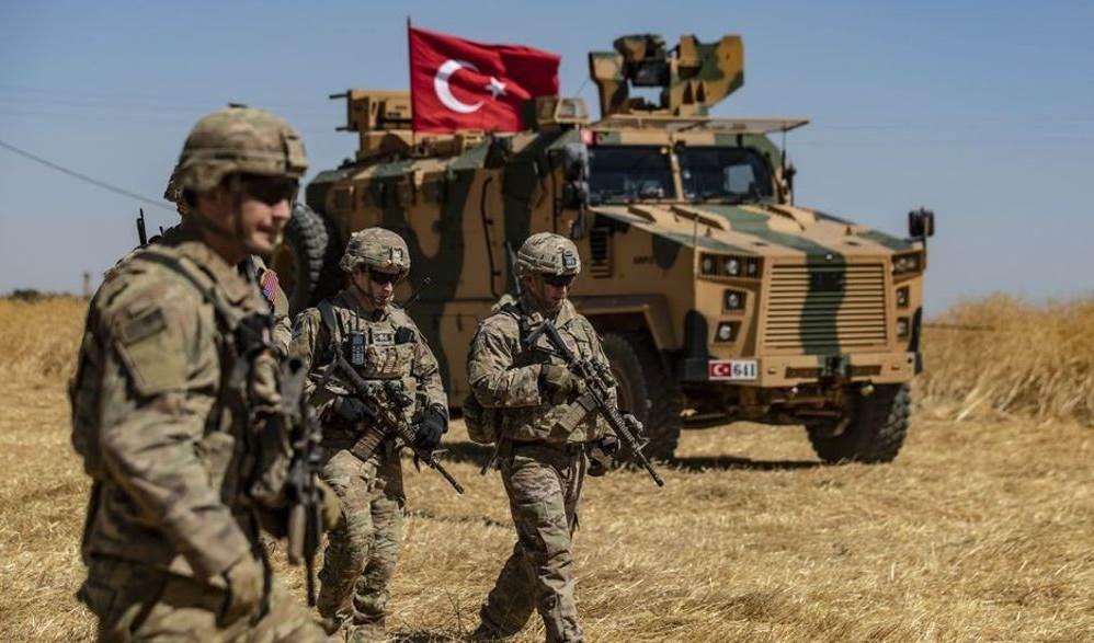 Iraq convoca al enviado turco por las continuas violaciones de Ankara en el norte del país.