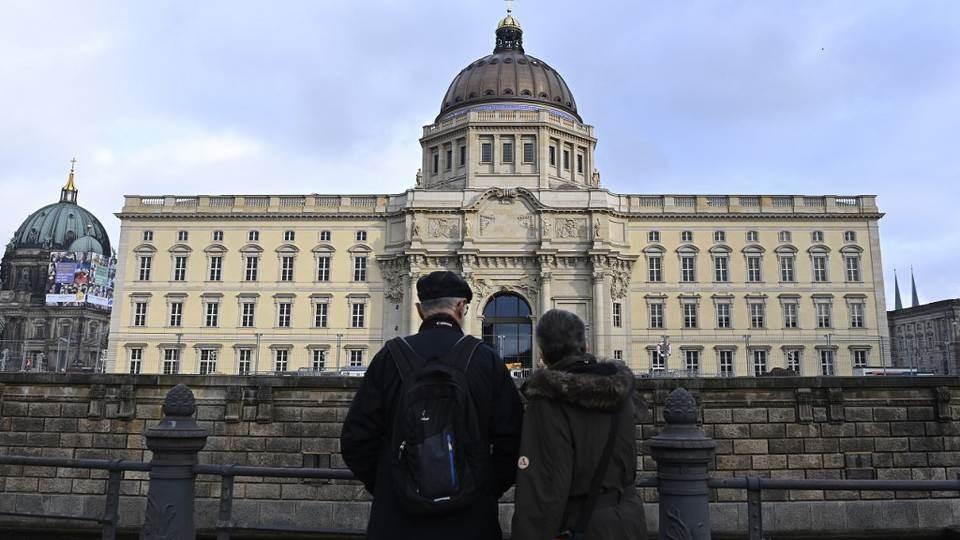 Alemania: Levantará algunas restricciones para las personas ya vacunadas