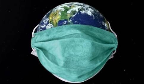 Decadencia imperial, colonialismo tardío y Pandemia. El gran desafío intelectual