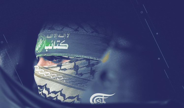 Líder de las Brigadas Al-Qassam a la ocupación: esta es una última y clara advertencia.