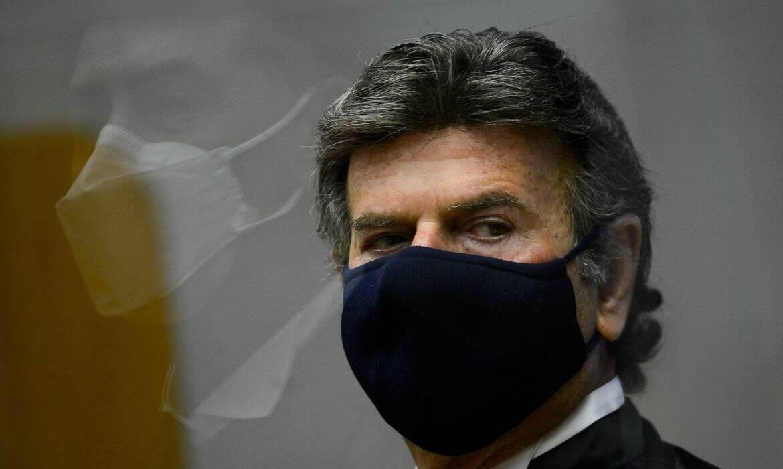 Supremo decidirá sobre pedidos para suspender Copa América en Brasil