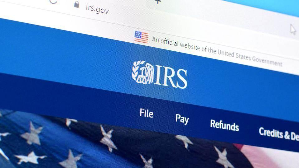 Los más ricos en EEUU pagan menos impuestos