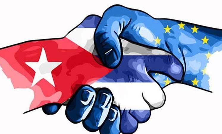 Cuba: Resolución de Parlamento Europeo es injerencista