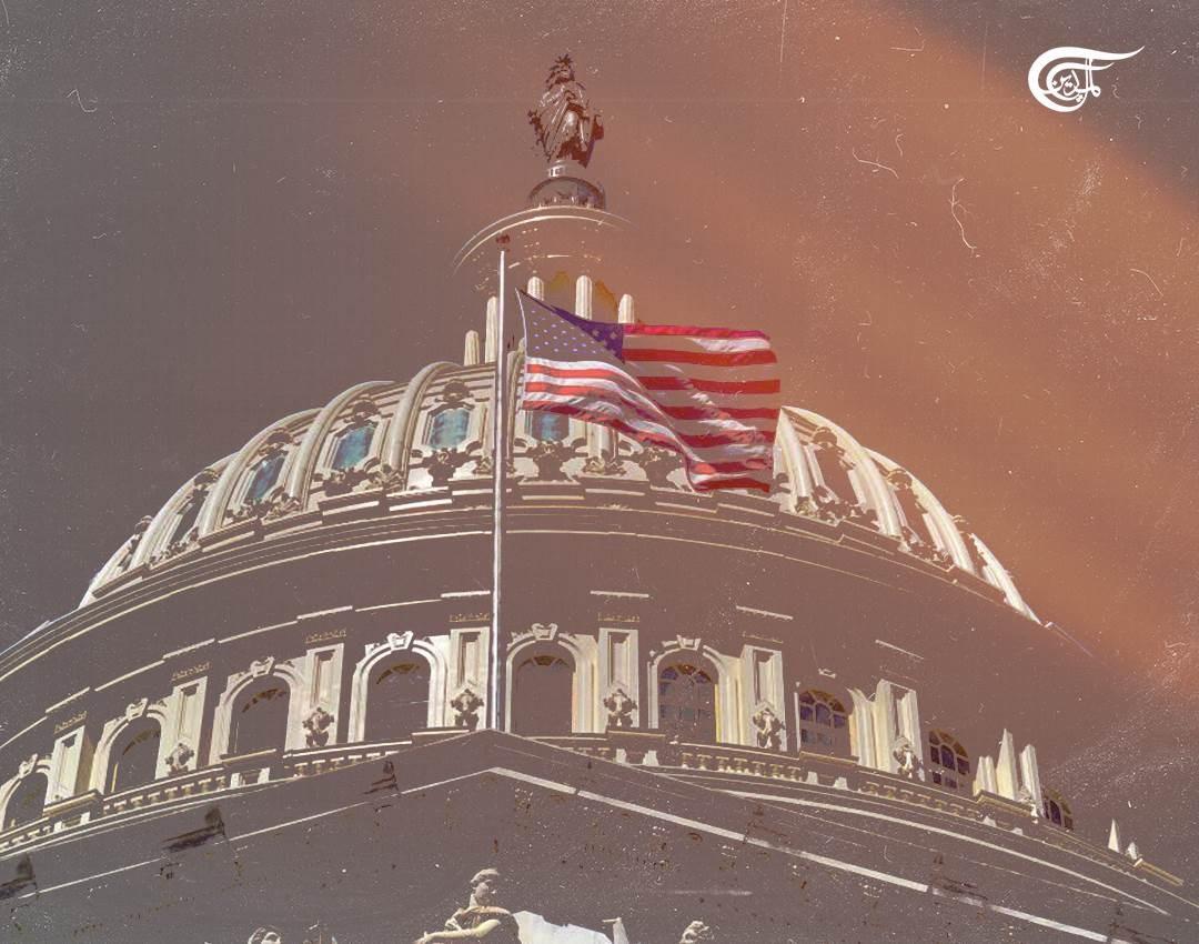 """Estados Unidos y el fantasma del """"miedo rojo"""