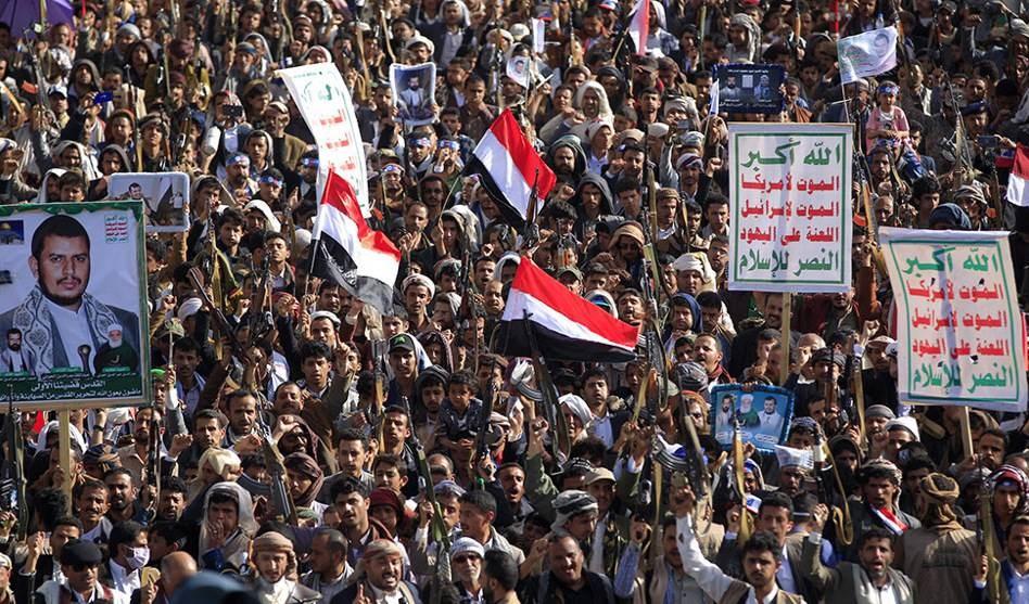 Arabia y EE.UU. no están en posición de dictar condiciones a los yemenitas.