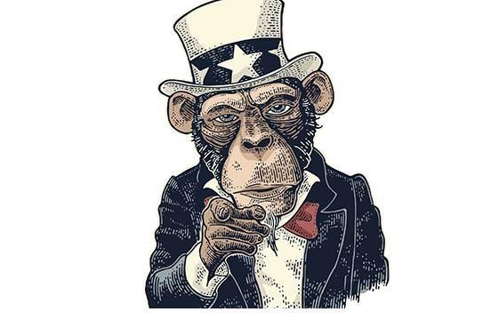 LA CIA, la USAID y la NED… en acción