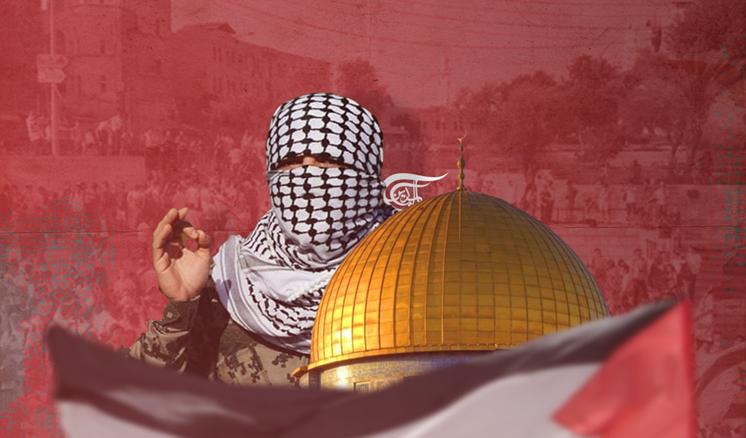 Gran confusión israelí tras suspender Marcha de Banderas.