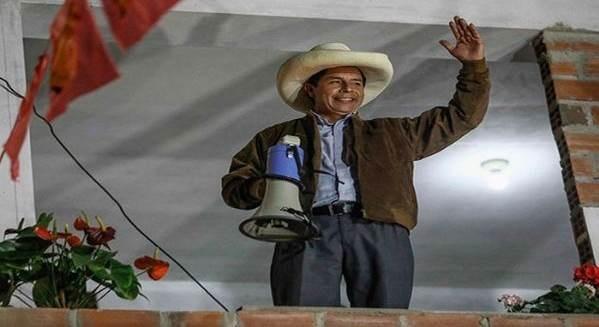 Perú sin decisión definitiva de las presidenciales
