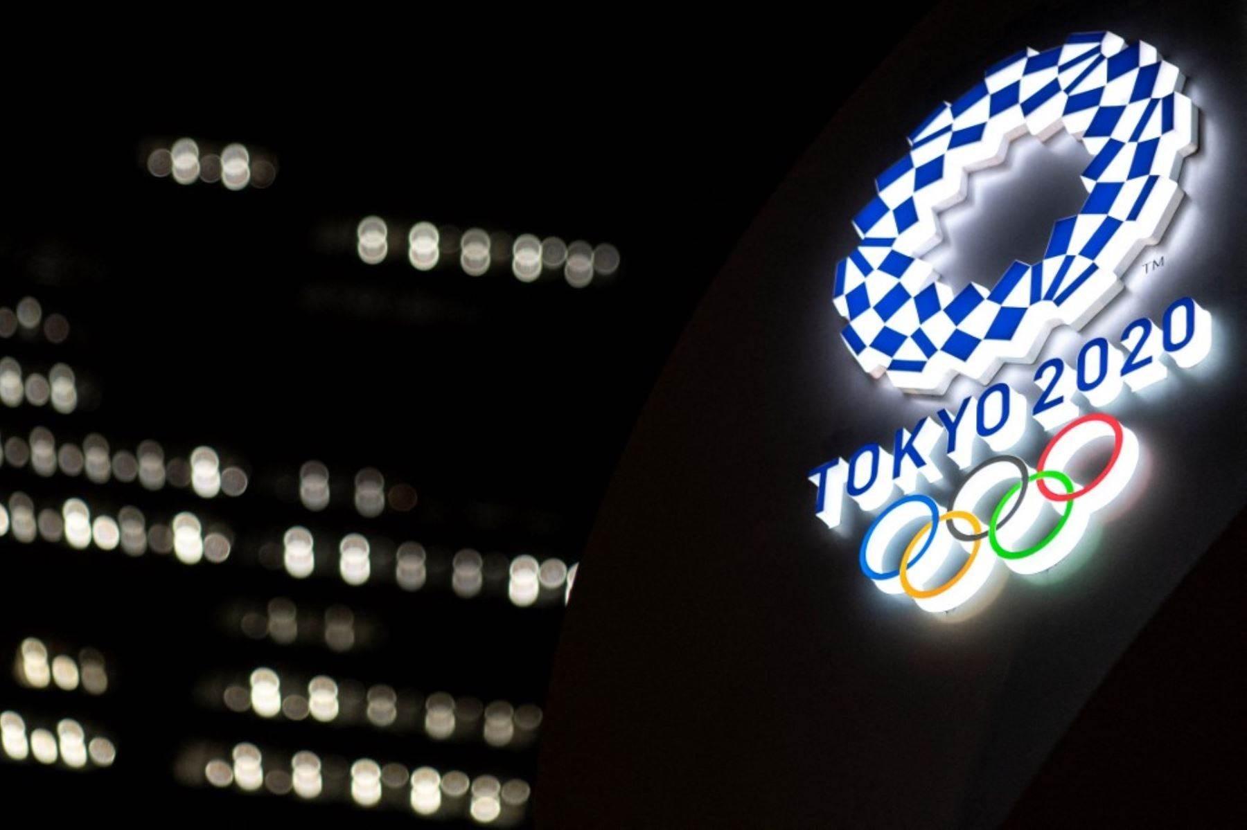 Organizadores de Tokio 2020 prometen unos Juegos Olímpicos seguros