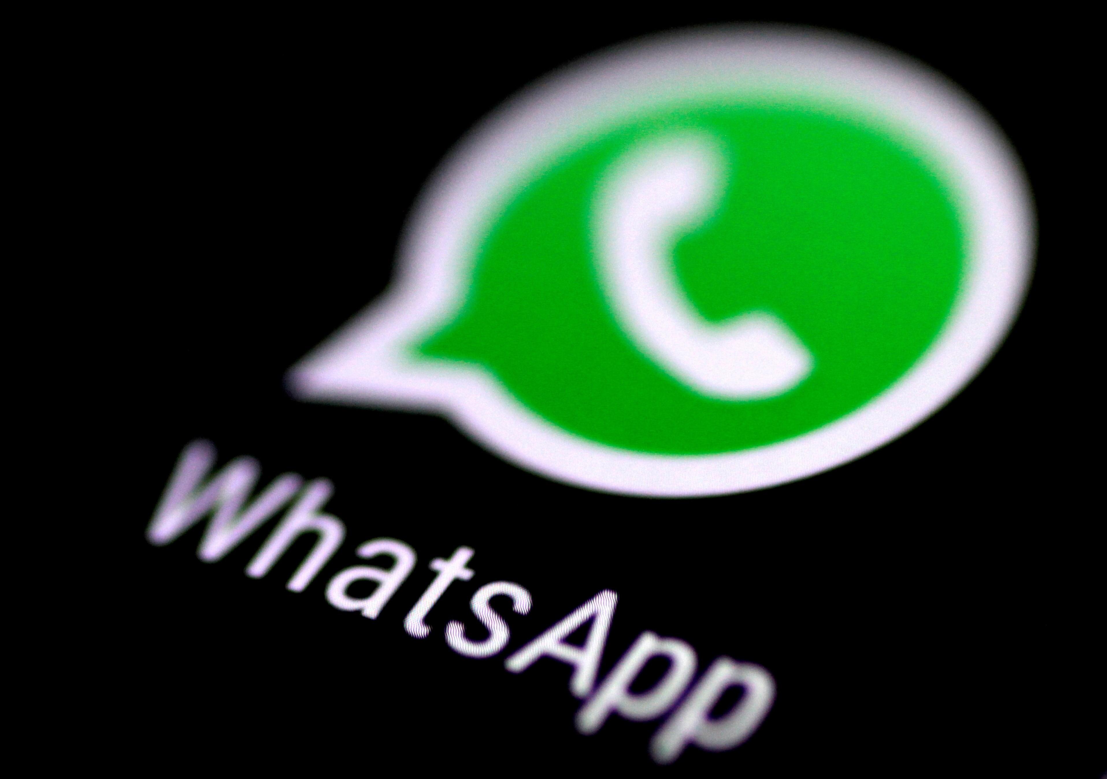Unirse a videollamadas iniciadas en WhatsApp ya es posible