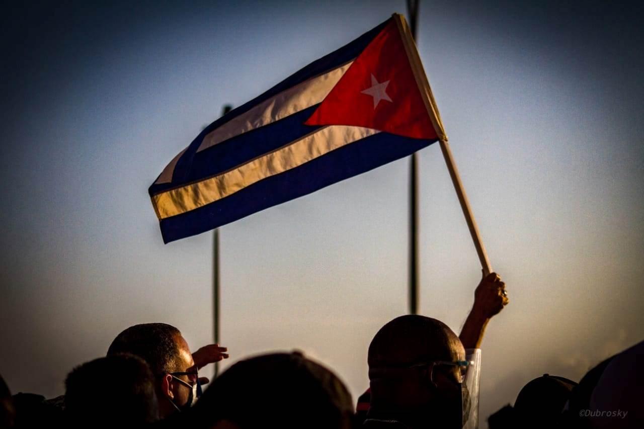 Cuba inclina la balanza de América Latina