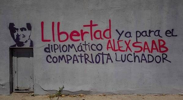 Caso Alex Saab: Revelan errores del fiscal general de Cabo Verde