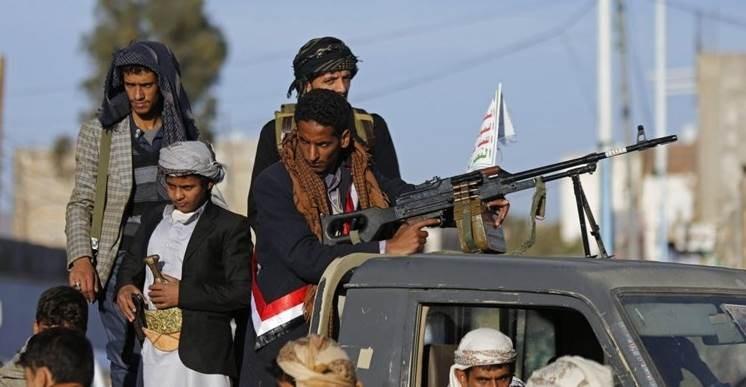 Violentos enfrentamientos entre las fuerzas del gobierno de Saná  y las de Hadi en la provincia occidental de Marib