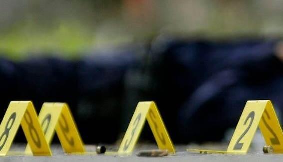 El Cauca colombiano sufre otra masacre