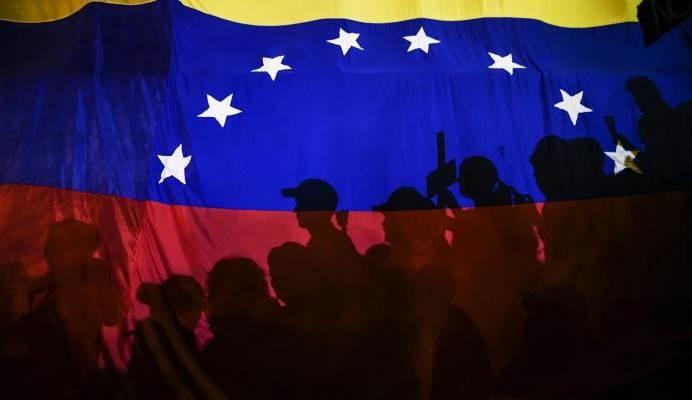 Presidente venezolano listo para otro ciclo de conversaciones con la oposición