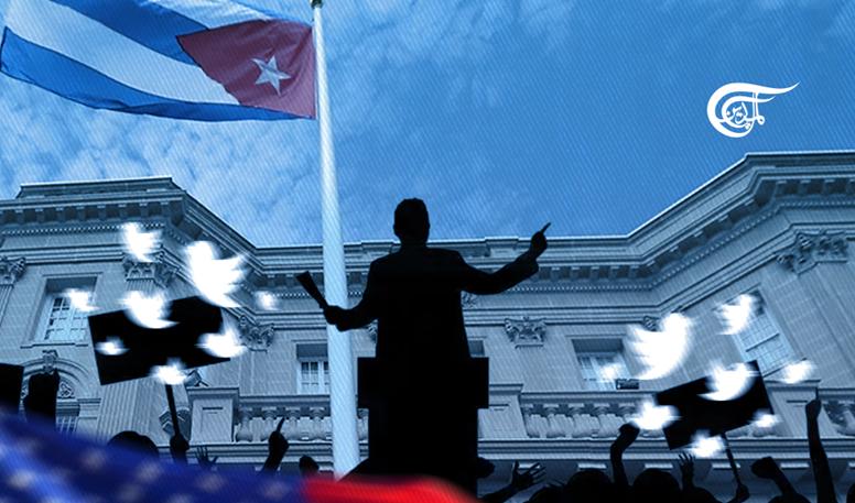 Una Cuba firme, amargura en Estados Unidos: Del fracaso de Bahía de Cochinos a un hilo de tuits