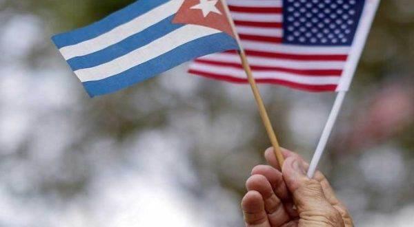 El fracaso de Biden en poner fin a la guerra de Trump contra Cuba amenaza vidas