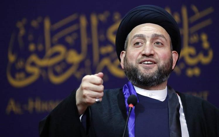 Iraq necesita un nuevo contrato social y político