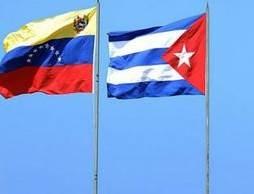 Venezuela, Cuba y la táctica del diálogo.