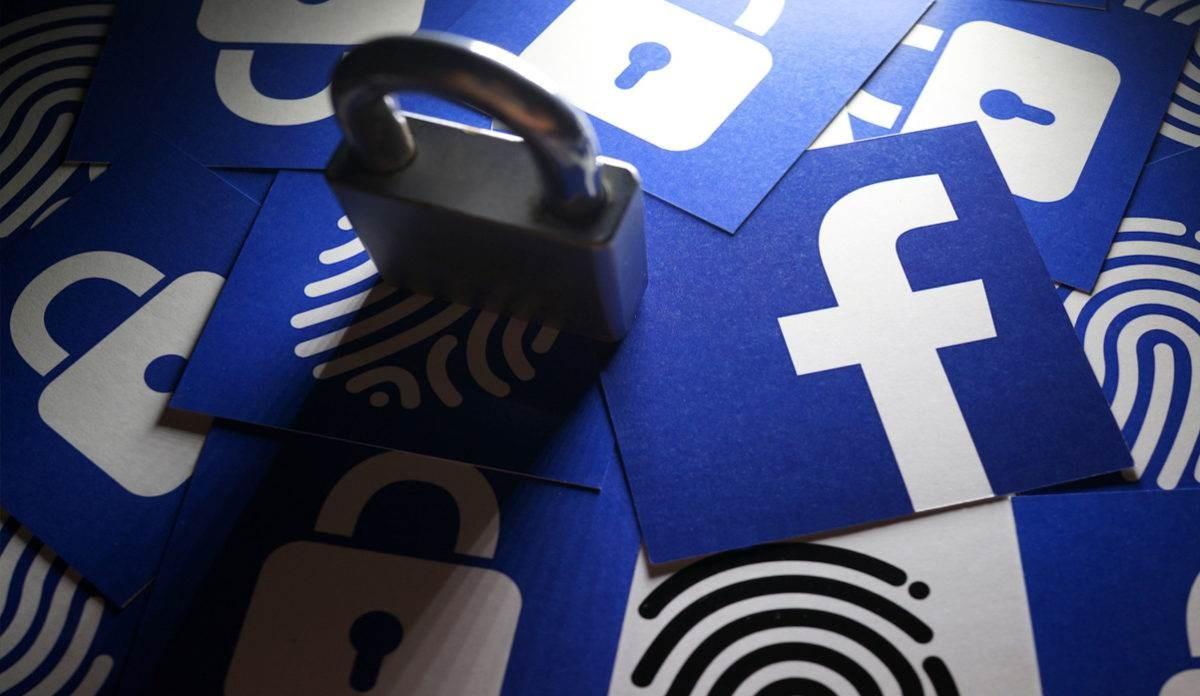 Facebook es más flexible con su lista VIP