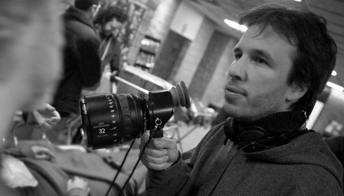 Cineasta Denis Villeneuve a favor del streaming para los estrenos
