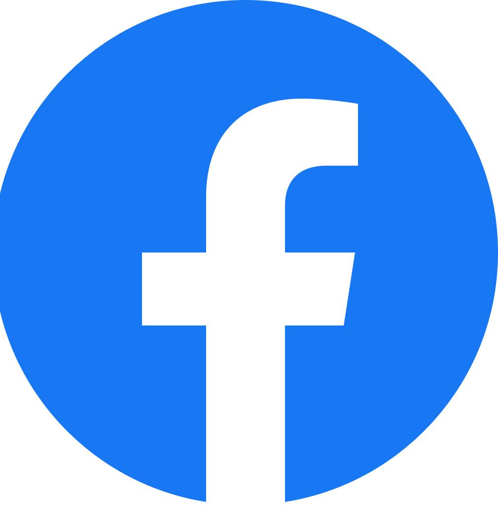 Facebook multado otra vez por Moscú