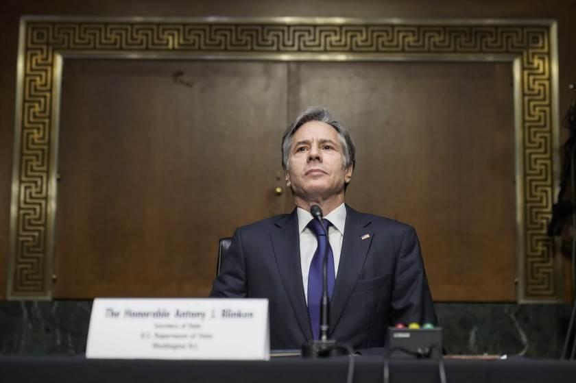 EEUU enfrenta críticas internas por retirada de Afganistán